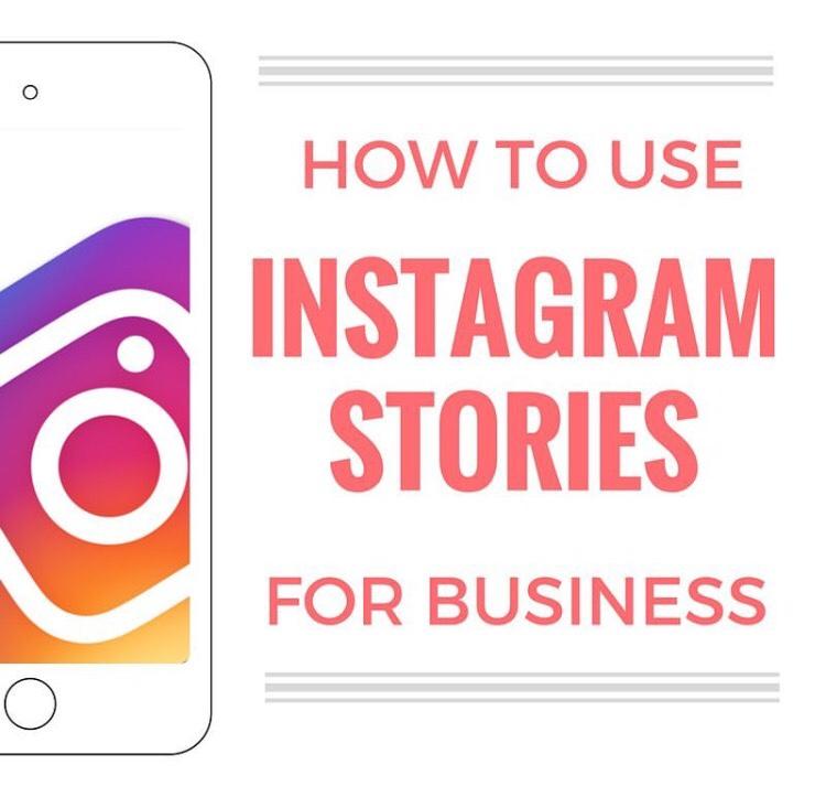 Instagram Management Toronto